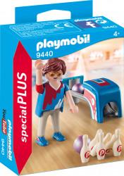 Figurina Jucand Bowling