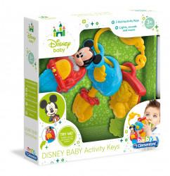 Chei interactive Baby Mickey