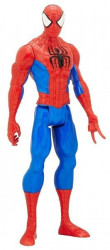 Spiderman Figurina colectie 30cm