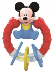 Zornaitoare Mickey Mouse