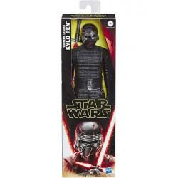 Figurina Kylo Ren, Star Wars 30cm