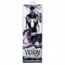 Figurina Venom Hasbro