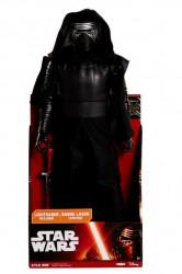 Figurina Star Wars Kilo Ren 45cm