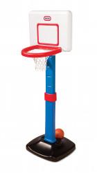 Set Cos Basket Junior