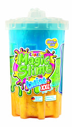 SLIME MAGIC XXL MULTICOLOR