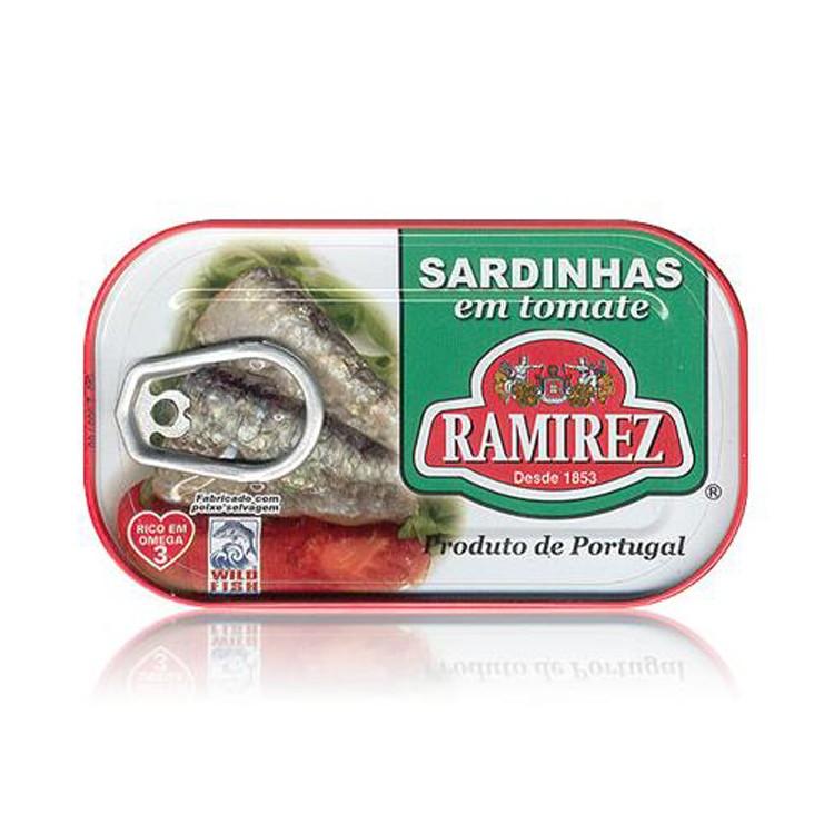 https://cdn1.shopmania.biz/files/s3/321239485/p/l/7/sardinas-ramirez-tomate~1417.jpg
