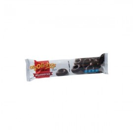 Imagens Bolachas Chocolate negro