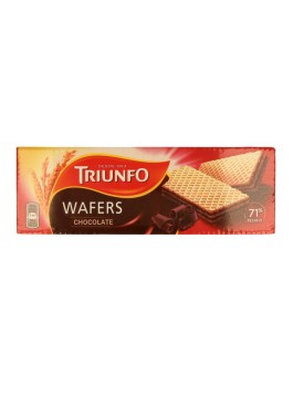 Imagens Bolachas Wafers