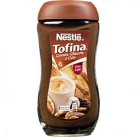 Imagens Cevada Nestle
