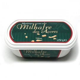"""Manteiga """"Milhafre"""" - 250gr"""