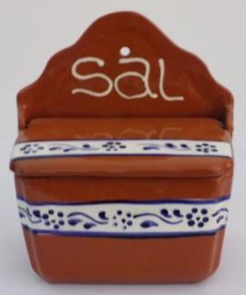 Saleiro