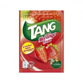 """Tang"" morango"