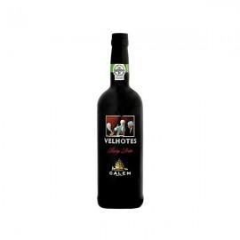 """Vinho do Porto """"Velhotes"""" Tinto - Tawny"""