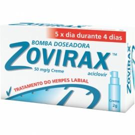 Imagens ZOVIRAX 2g - FREE SHIPPING