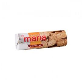 Imagens Bolachas Maria