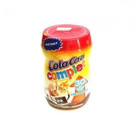 """""""Cola Cao"""" - 250gr"""