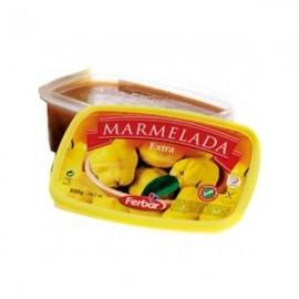 Imagens Marmelada