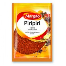 Imagens Piri Piri em Malagueta