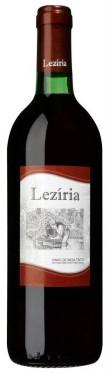 """Vinho Tinto """"Leziria"""" - Almeirim"""