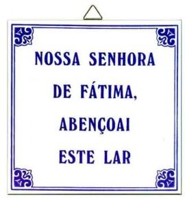 Imagens Azulejo para Pendurar