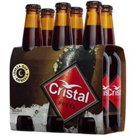 Imagens Cerveja Preta