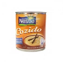 """Leite Condensado Cozido """"Nestle"""""""