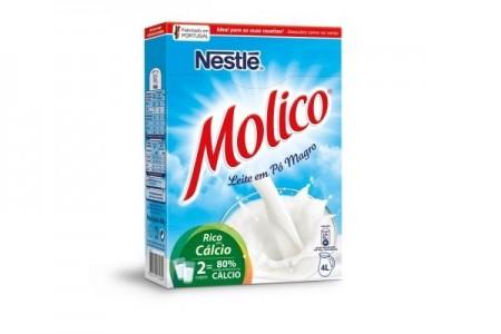 Imagens Leite em Pó Nestle