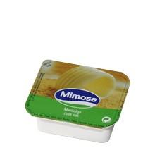 Imagens Manteiga