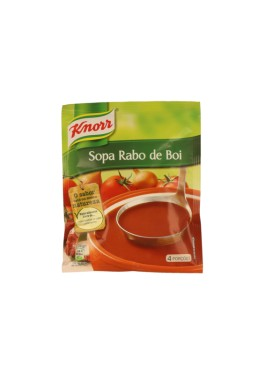 Imagens Sopa