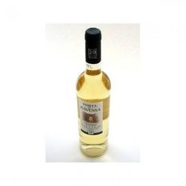 Imagens Vinho branco alentejano
