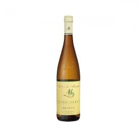 """Vinho branco verde """"Adega de Monção"""""""