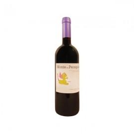 """Vinho """"Monte da Peceguina"""" - Alentejo"""