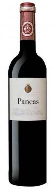 """Vinho """"Quinta das Pancas"""" - Lisboa"""
