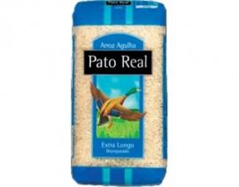 "Arroz AGULHA ""Pato Real"" - 1Kg"