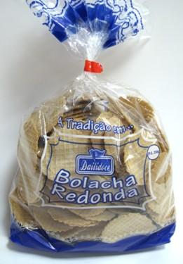 Imagens Bolachas