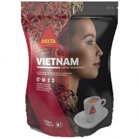 """Café """"Delta"""" Vietnam - 250gr"""