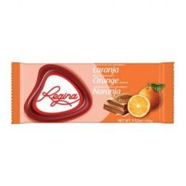 Imagens Chocolate
