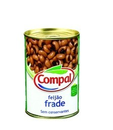 Imagens Feijão Frade