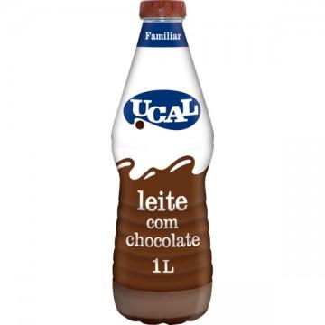 Imagens Leite de chocolate