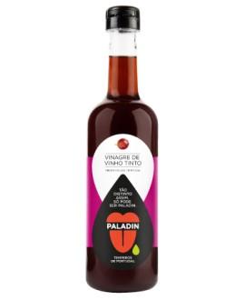 Imagens Vinagre de vinho tinto