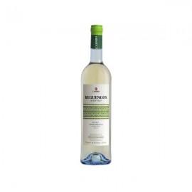 """Vinho branco alentejano """"Reguengos"""""""