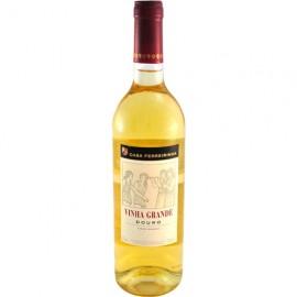 "Vinho branco Douro ""Vinha Grande"""