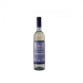 """Vinho branco verde """"Casal Garcia"""""""