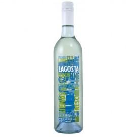Imagens Vinho branco verde