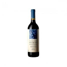 "Vinho ""Chamine"" - Alentejo"