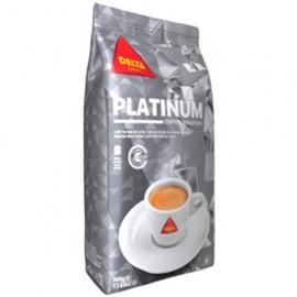 """Café """"Delta"""" Platinum - 0,5Kg"""
