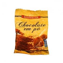 """Chocolate em Pó """"Amanhecer"""""""