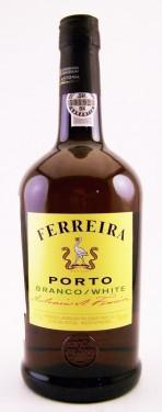 """Vinho do Porto """"Ferreira"""" Branco"""