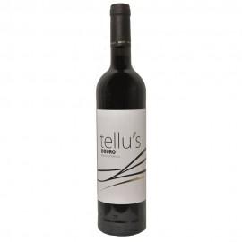 """Vinho tinto """"Tellus"""" - Douro"""