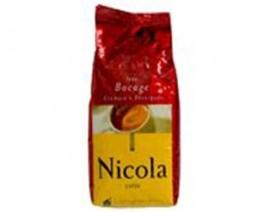 "Café ""Nicola"" Bocage - 1kg"